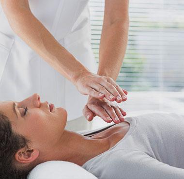 home_massage_offer_1